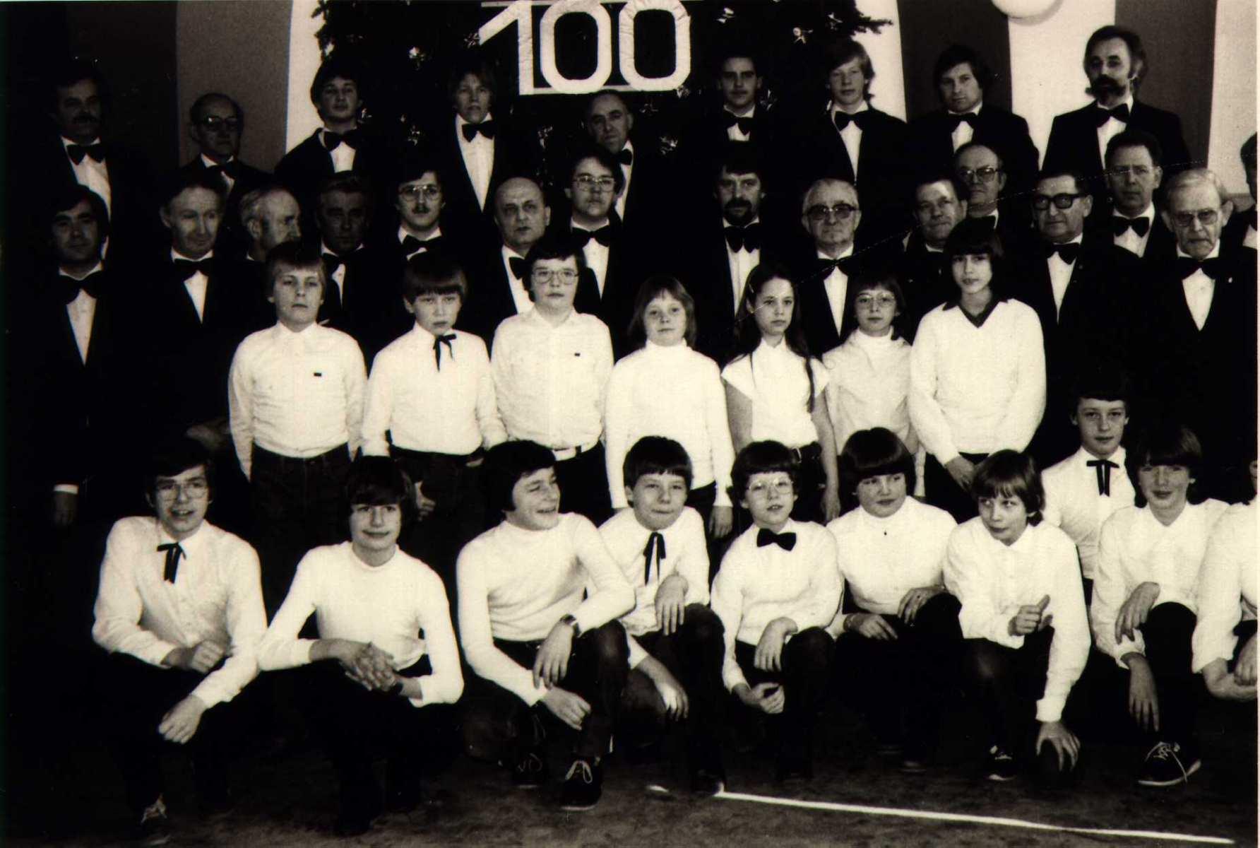 1981-Hw96-003