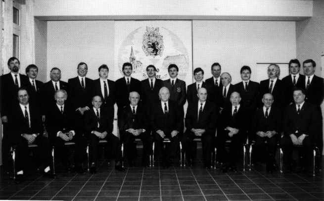 1991Hw96-048