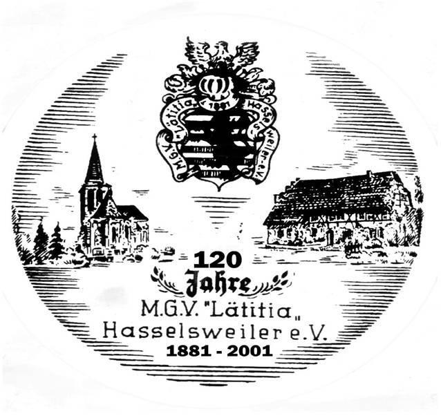 2001-Jubi-Logo-120-Jahre-MGV